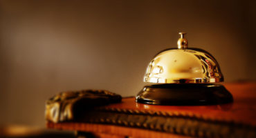 30431949 - table bell